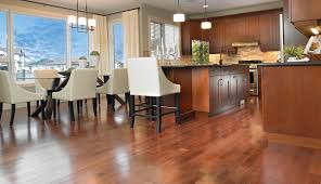 Resista Laminate Flooring The Benefits Of New Hardwood Flooring Waterview Construction Company