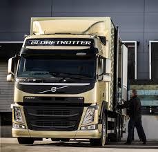volvo kamioni volvo u2013 kamyonlar hakkında genel bilgiler