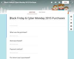 google store black friday savvy black friday tips for cordcutters u2013 the cordcutter u2013 mohu