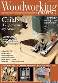woodworking crafts november 2017 pdf