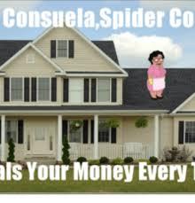 Consuela Meme - 25 best memes about consuela memes consuela memes