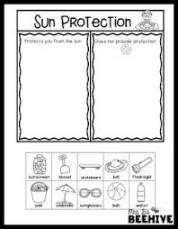 teaching day and night science week teaching and worksheets
