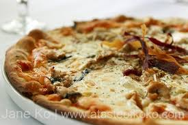 chou cuisine chou s restaurant mr j restaurant review