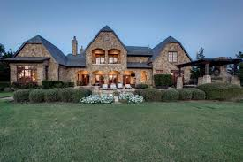 luxury markets properties luxury portfolio