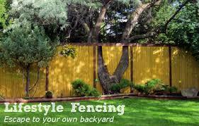 Backyard Nature Products Bamboo Fencing Bamboo Innovations