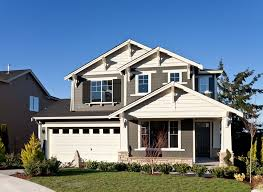 two story homes bothell wa new homes for sale timber creek the signature