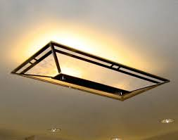 Kitchen Light Fixtures Ceiling Kitchen Light Fixtures Ceiling Kitchen Light Fixtures Low Ceiling