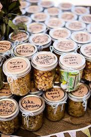 country wedding favors 25 best jam wedding favors ideas on wedding favour