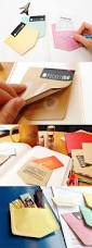 25 unique sticky notes ideas on pinterest stationary
