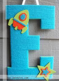 best 25 wooden letters for nursery ideas on pinterest