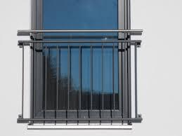 franzã sischer balkon glas franzsische balkone verzinkt maschinenbau metallbau weiss