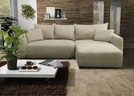 canape d angle en cuir chez conforama canapé d angle convertible 5 places ribao en tissu coloris beige