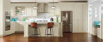 Semi Custom Kitchen Cabinets  Diamond Cabinetry - Images of kitchen cabinets design