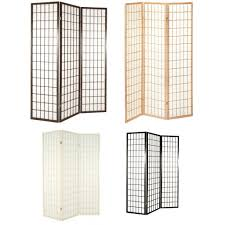 Japanese Room Dividers by Tokyo