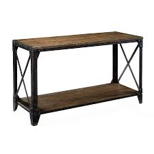Unfinished Pine Nightstand Furniture Best Living Room Design With Unfinished Sofa Table