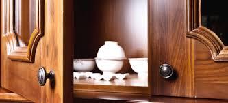 Fix Cabinet Door How To Fix Cabinet Doors That Won T Doityourself