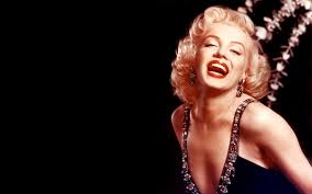 122 marilyn monroe hd wallpapers backgrounds wallpaper abyss
