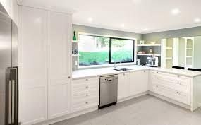 Shaker Kitchen Cabinets Nz Kitchen Design - Kitchen cabinets nz