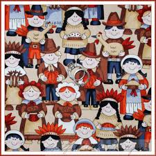 thanksgiving turkey animations boneful fabric fq cotton thanksgiving turkey pumpkin costume