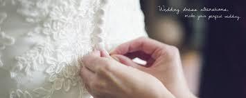 Wedding Dress Alterations Wedding Dressmakers Wedding Dress Alterations Clothing