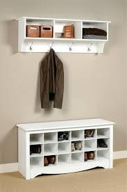Entryway Cabinet With Doors Entryway Storage Furniture Ipbworks