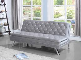 Velvet Sofa Bed Silver Velvet Sofa Bed Welcome To Home Decor A Chic