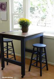 Grey Dining Room Furniture by Kitchen Kitchen Table Kitchen Table Restaurant Omaha Dining Room