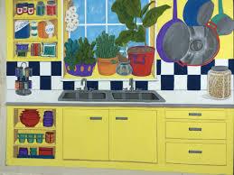 kitchen backdrop 50 best kitchen backsplash ideas tile designs for