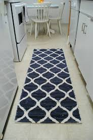 kitchen carpeting ideas adjust fan for kitchen tags kitchen smoke extractor above island