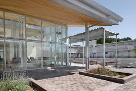 Modular Home Design Online Small Modular Homes Design House Designs Modern Home Ideas Global