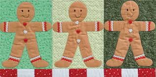 gift ideas for quilters christmas block pattern stitch this