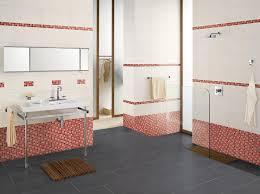 badezimmer bordre ausstattung 2 badezimmer bordüre ausstattung zierlich on badezimmer plus bordüre