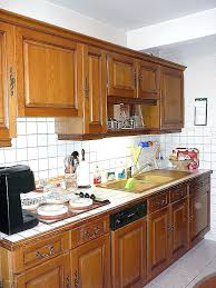 cuisine rustique repeinte en gris cuisine repeinte en gris stunning cuisine repeinte en gris v33 ideas