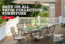 ace hardware grab the best seat in the backyard milled