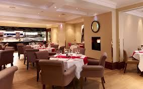marylebone hotel on baker street park plaza sherlock holmes london
