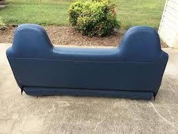 Classic Ford Truck Bench Seats - crew cab vinyl bench seats ford truck enthusiasts forums