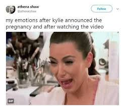 Birth Memes - the best kylie jenner birth announcement memes entertainment heat