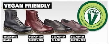 womens vegan boots uk vegan shoes the vegan society
