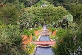 Botanical Gardens South Carolina Columbia South Carolina Zoo Columbia Irmo Sc Real
