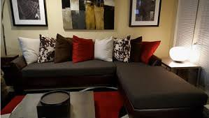 Foam For Sofa Cushions by Sofa Replacement2 Foam And More