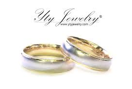 wedding rings philippines with price charming new wedding rings