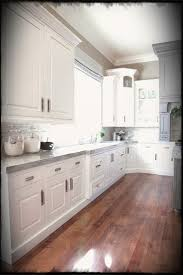 Simple Small Kitchen Design Traditional Kitchen Designs For Small Kitchens Archives The