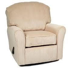 Rocking Recliner Chair For Nursery Free Living Rooms Rocking Recliner Chair For Nursery With Regard
