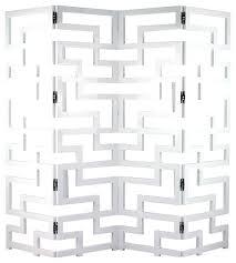 white room divider u2013 projetmontgolfier