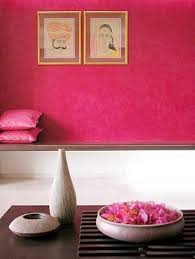best 25 india inspired bedroom ideas on pinterest indian