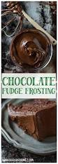 best 25 chocolate cake frosting ideas on pinterest chocolate
