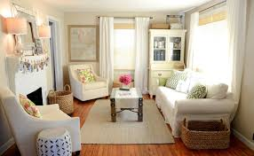 reasonable home decor home decor small space decorating how to decorateas for spaces