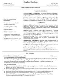 Experience Resume Template Sample Resume Format For Fresh Graduates One Page Limited