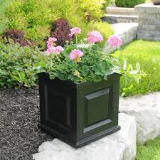 self watering garden box zandalus net