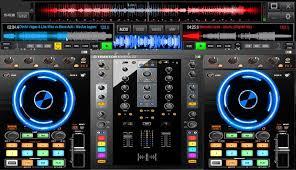 mixer dj apk free audio app for - Dj Apk